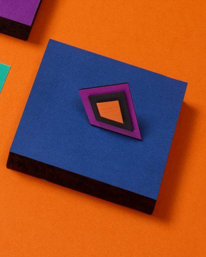 Rings | Lasercut jewelry | Rename | Made in Belgrade
