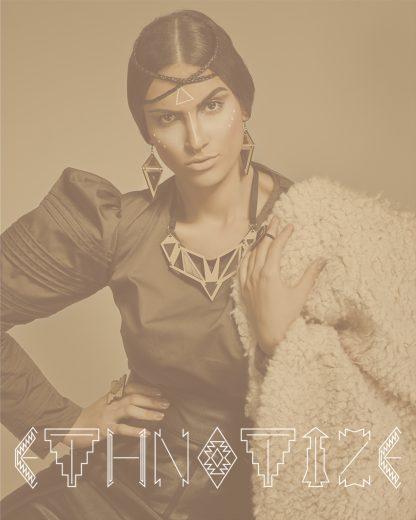 ethnotize